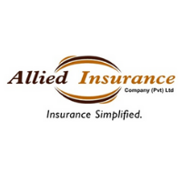 Zimbabwe Businesses Allied Insurance Company Pvt Ltd. in Harare Harare Province