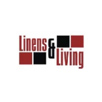 Linens and Living