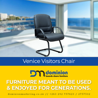 Venice Visitors Chair