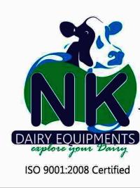 NK Dairy Equipments - Paneer Cutting Machine