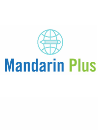 Mandarin Plus