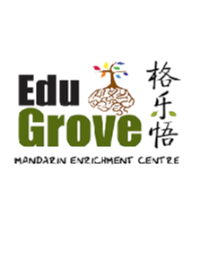 EduGrove Mandarin Enrichment Centre Pte Ltd